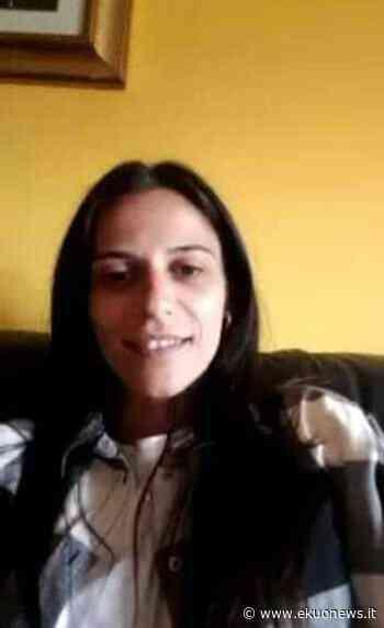 Ancarano, ufficializzata la nomina a vice Sindaco di Elisa Forlini   ekuonews.it - ekuonews.it