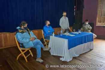 San Martin de los Andes adoptó las medidas implementadas por Gutiérrez - La Tecla Patagonia