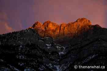 Canmore rejects Three Sisters proposal. Now what? - The Narwhal