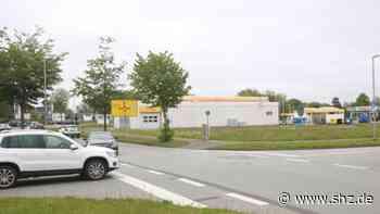 Kentucky Fried Chicken: KFC-Gruppe kommt nach Husum: Bald knusprige Chicken-Häppchen als Fingerfood   shz.de - shz.de