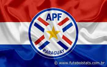 Onde assistir River Plate-PAR x Olimpia Futebol AO VIVO – Campeonato Paraguaio 2021 - Futebol Stats
