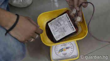 Ilorin residents make brisk business from blood, semen/eggs sale - Guardian