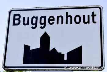 """Buggenhoutse burgemeester niet gekant tegen fusie met Dendermonde: """"Maar alleen als ook inwoners dat zien zitten"""""""