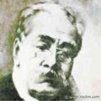Día histórico: Ricardo Palma - La Nación Costa Rica