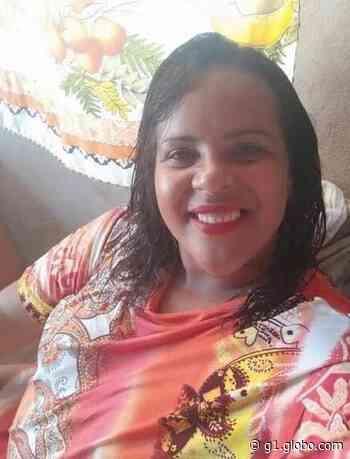 Filhos presenciam mãe sendo atropelada e morta pelo marido propositalmente em Pirapora, MG - G1