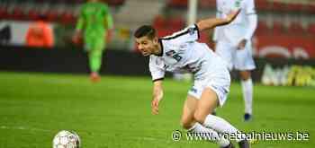 'AS Monaco laat jonge Belg gratis vertrekken' - VoetbalNieuws.be