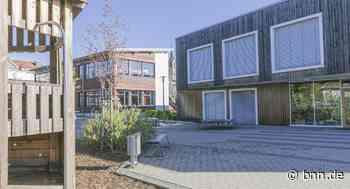In der Kita in Ettlingen-Schöllbronn gibt's keinen Platz für den Nachwuchs - BNN - Badische Neueste Nachrichten