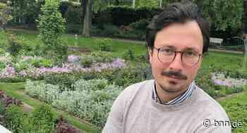 29-Jähriger aus Ettlingen war Proband in Impfstoff-Studie von Curevac - BNN - Badische Neueste Nachrichten