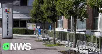Rotselaar bant tijdens piekmomenten werfverkeer uit omgeving van scholen - VRT NWS