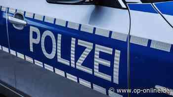Dreieich: Unbekannter belästigt Jugendliche auf offener Straße - und attackiert sie - op-online.de