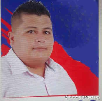 Asesinan a comerciante de carnes en el municipio de Hatonuevo, Guajira - EL HERALDO