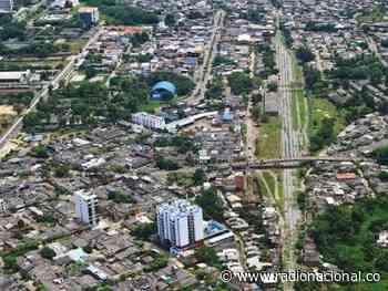 Registran nuevos enfrentamientos en Barrancabermeja - http://www.radionacional.co/