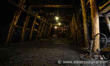 El cante de las minas resonará en el Pozo Julia de Fabero - El Bierzo Digital
