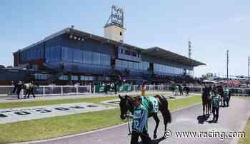 Cranbourne Cup headlines country changes | RACING.COM - Racing.com