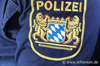 Sattelzug-Umsturz in Prichsenstadt: Polizei sucht Zeugen - inFranken.de