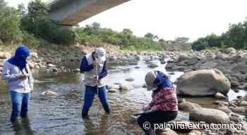 Ríos Zulia y Pamplonita tendrán tratamiento de aguas para reducir contaminación - Extra Palmira