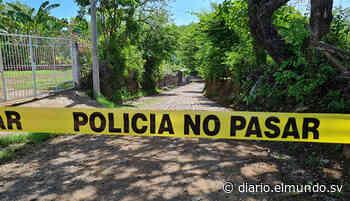 Armas y dinero son las exigencias de la MS en Moncagua - Diario El Mundo
