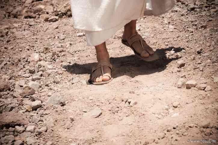 Relaunch-Blog (5): Thinking Content – mehr Jesus
