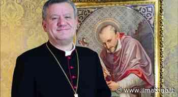 Acerra, il vescovo Di Donna sferza i politici: «Date un'anima alla città» - ilmattino.it