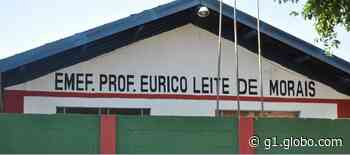 Prefeitura de Adamantina suspende aulas presenciais nas unidades de ensino municipais - G1