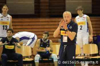 La Juniores di Frigoni lavorerà a Darfo Boario Terme - La Gazzetta dello Sport