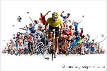 Darfo Boario Terme: un fitto calendario di eventi sportivi - Montagne & Paesi
