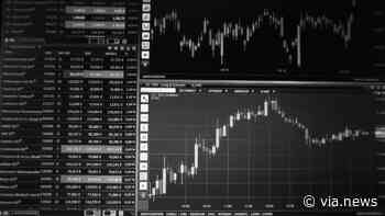 Bytom (BTM-USD) Cryptocurrency Falls By 14% In The Last 6 Hours - Via News Agency