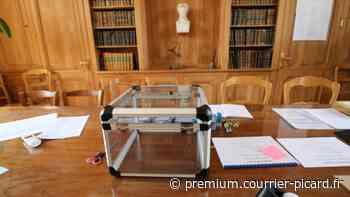 Dans le canton de Friville-Escarbotin, le maire de Cayeux-sur-Mer vient troubler le jeu - Courrier picard