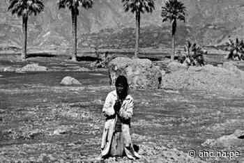 Expertos analizarán factores que influyeron en catástrofe natural de 1970 en Huaraz - Agencia Andina