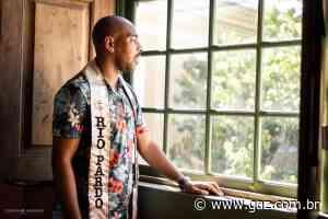 Rio Pardo tem candidato no concurso Mister das Estações - GAZ