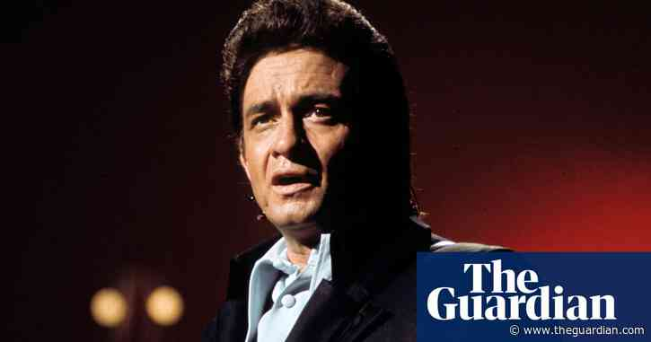 Man in Black at 50: Johnny Cash's empathy is needed more than ever