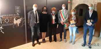 Cultura, Gibelli (Fvg): Gemona ridona al pubblico la grandezza di Basilio Brollo - AgCult