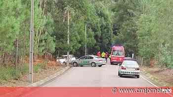 Camionista com vida dupla mata mulher em Vila Nova de Gaia ao ser recusado - Correio da Manhã