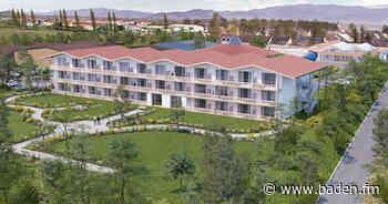 Hotelprojekt in Hartheim-Feldkirch möchte Landleben erlebbar machen - baden.fm