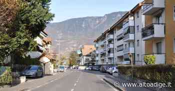 Tentata rapina a Laives: baby gang attacca due ragazzini - Alto Adige