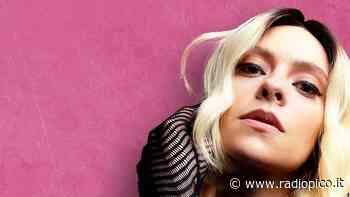 Partirà da Marostica il tour estivo di Francesca Michielin - Radio Pico - Radio Pico