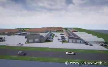 Agricoltura sociale alla cooperativa Alambicco - La Piazza