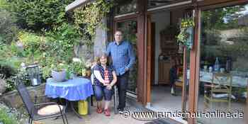 Schleiden: Ehepaar erhält nach Hausbrand überwältigende Hilfe - Kölnische Rundschau