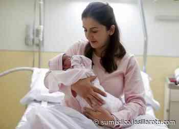5 casos en los que es mejor que tu hijo nazca por cesárea - La Silla Rota