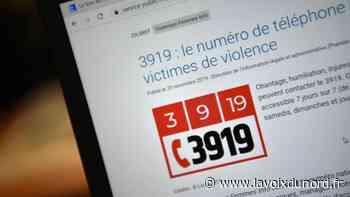 Raismes: deux ans de prison ferme pour violences sur sa compagne et sur des policiers - La Voix du Nord