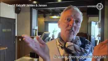 Middenstand Hengelo ziet 'ambassadeur Meiland' met lede ogen vertrekken naar Noordwijk - Omroep Gelderland