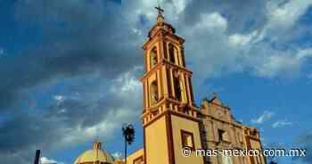 Tlaxco: arquitectura, árboles y actividades al aire libre - masmexico