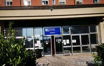 L'ospedale di Borgo San Lorenzo riapre le porte ai neo papà durante il ricovero post-parto - Il Filo del Mugello