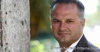 FABREGUES - Permanence de Christian Assaf - Hérault-Tribune