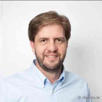 Vereador de Mangueirinha morre vítima da Covid-19 — Grupo RBJ de Comunicação - RBJ