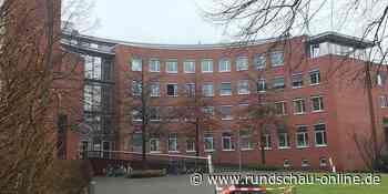 Hochschule des Bundes: Erftstadt hat Riesenchancen auf den Campus - Kölnische Rundschau