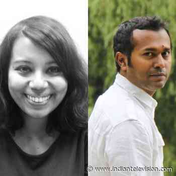 DDB Mudra ropes in Pallavi Chakravarti as creative head – West - Indiantelevision.com