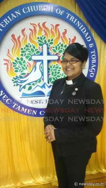 Presbyterian Head: No one religion should monopolise Indian Arrival Day - TT Newsday