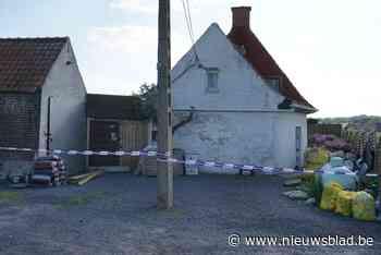 Vrouw (27) dood teruggevonden in woning: 30-jarige man opgepakt