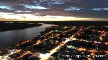 Puerto Leguízamo se podrían quedar sin suministro de energía por falta de combustible - Conexión Putumayo